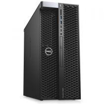 Dell Precision 5820 Workstation Intel Xeon W-2125 4.0GHz A-Ware Win10