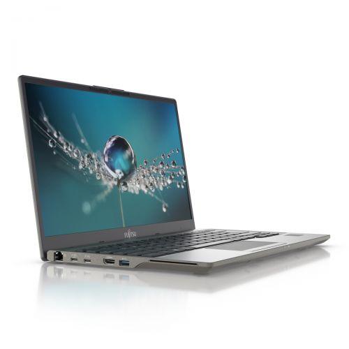 fujitsu-lifebook-u7411-ddr4-sdram-notebook-35-6-cm-14-zoll-1920-x-1080-pixel-intel-core-i5-prozessoren-der-11-generation-8-1.jpg
