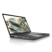 Fujitsu Lifebook A3510 (15.6 Zoll) 1920x1080px Intel i3 10.Gen 8GB 256GB