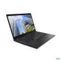 Lenovo ThinkPad T14s Notebook (14 Zoll) 1920x1080px Intel i5 11.Gen 16GB 512GB