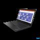 lenovo-thinkpad-t14s-lpddr4x-sdram-notebook-35-6-cm-14-zoll-1920-x-1080-pixel-intel-core-i7-prozessoren-der-11-generation-5.jpg