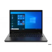 Lenovo ThinkPad L14 Notebook (14 Zoll) 1920x1080px AMD Ryzen 7 Pro 16GB 512GB