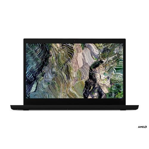 lenovo-thinkpad-l15-ddr4-sdram-notebook-39-6-cm-15-6-zoll-1920-x-1080-pixel-amd-ryzen-7-pro-16-gb-512-ssd-wi-fi-6-802-11ax-1.jpg