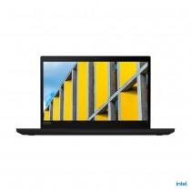 Lenovo ThinkPad T14 Notebook (14 Zoll) 1920x1080px Touchscreen Intel i7 11.Gen 16GB 512GB
