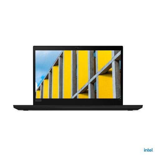 lenovo-thinkpad-t14-ddr4-sdram-notebook-35-6-cm-14-zoll-1920-x-1080-pixel-touchscreen-intel-core-i7-prozessoren-der-11-1.jpg