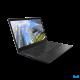 lenovo-thinkpad-t14s-lpddr4x-sdram-notebook-35-6-cm-14-zoll-1920-x-1080-pixel-intel-core-i7-prozessoren-der-11-generation-3.jpg
