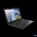 Lenovo ThinkPad T14s Notebook (14 Zoll) 1920x1080px Intel i7 11.Gen 16GB 512GB