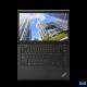 lenovo-thinkpad-t14s-lpddr4x-sdram-notebook-35-6-cm-14-zoll-1920-x-1080-pixel-intel-core-i7-prozessoren-der-11-generation-14.jpg