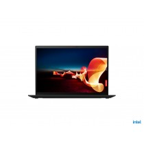 Lenovo ThinkPad X1 Carbon Ultrabook (14 Zoll) 3840x2400px Intel i7 11.Gen 16GB 1000GB
