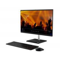 lenovo-v50a-60-5-cm-23-8-zoll-1920-x-1080-pixel-touchscreen-intel-core-i5-prozessoren-der-10-generation-8-gb-ddr4-sdram-1.jpg