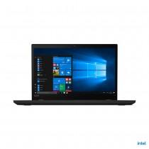 Lenovo ThinkPad T15 Notebook (15.6 Zoll) 1920x1080px Intel i5 11.Gen 8GB 256GB