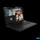 lenovo-thinkpad-t15-notebook-39-6-cm-15-6-zoll-1920-x-1080-pixel-intel-core-i5-prozessoren-der-11-generation-8-gb-11.jpg