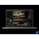 lenovo-thinkpad-x1-yoga-gen-5-ultra-tragbar-35-6-cm-14-zoll-3840-x-2160-pixel-touchscreen-intel-core-i7-prozessoren-der-10-8.jpg