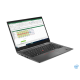 lenovo-thinkpad-x1-yoga-gen-5-ultra-tragbar-35-6-cm-14-zoll-3840-x-2160-pixel-touchscreen-intel-core-i7-prozessoren-der-10-19.jp