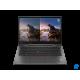 lenovo-thinkpad-x1-yoga-gen-5-ultra-tragbar-35-6-cm-14-zoll-3840-x-2160-pixel-touchscreen-intel-core-i7-prozessoren-der-10-20.jp