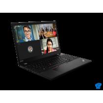 Lenovo ThinkPad T15 G1 (15.6 Zoll) 3840x2160px Intel i7 10.Gen 16GB 512GB