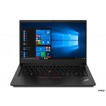 Lenovo ThinkPad E14 Notebook (14 Zoll) 1920x1080px AMD Ryzen 7 16GB 512GB