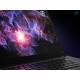 lenovo-thinkpad-t14s-notebook-35-6-cm-14-zoll-1920-x-1080-pixel-intel-core-i5-prozessoren-der-10-generation-8-gb-17.jpg
