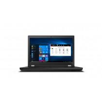 Lenovo ThinkPad P15 Mobile Workstation (15.6 Zoll) 1920x1080px Intel i7 10.Gen 32GB 1TB