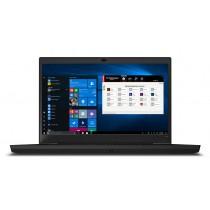 Lenovo ThinkPad P15v Mobile Workstation (15.6 Zoll) 1920x1080px Intel i7 10.Gen 16GB 512GB