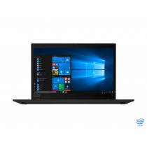 Lenovo ThinkPad T14s Notebook (14 Zoll) 1920x1080px Intel i5 10.Gen 16GB 512GB