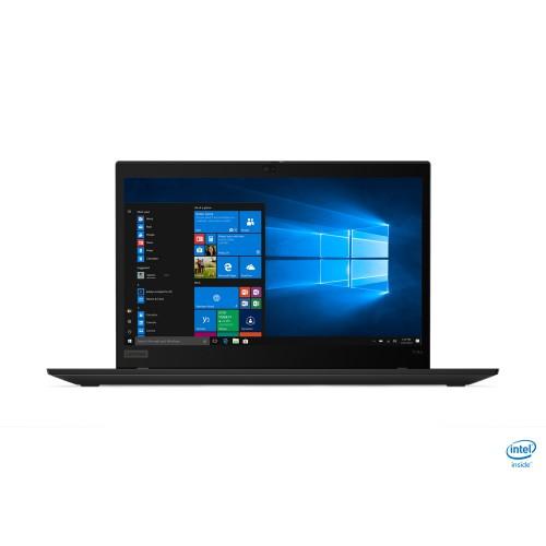 lenovo-thinkpad-t14s-notebook-35-6-cm-14-zoll-1920-x-1080-pixel-intel-core-i5-prozessoren-der-10-generation-16-gb-1.jpg