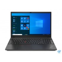 Lenovo ThinkPad E15 Notebook (15.6 Zoll) 1920x1080px Intel i7 11.Gen 16GB 1TB