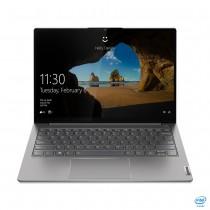 lenovo-thinkbook-13s-notebook-33-8-cm-13-3-zoll-1920-x-1200-pixel-intel-core-i5-prozessoren-der-11-generation-16-gb-1.jpg