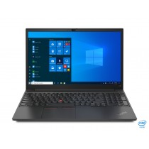 Lenovo ThinkPad E15 Notebook (15.6 Zoll) 1920x1080px Intel i7 11.Gen 16GB 512GB