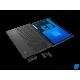 lenovo-thinkpad-e15-notebook-39-6-cm-15-6-zoll-1920-x-1080-pixel-intel-core-i7-prozessoren-der-11-generation-16-gb-2.jpg