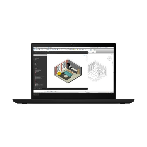 lenovo-thinkpad-p14s-gen-2-mobiler-arbeitsplatz-35-6-cm-14-zoll-1920-x-1080-pixel-intel-core-i7-prozessoren-der-11-1.jpg
