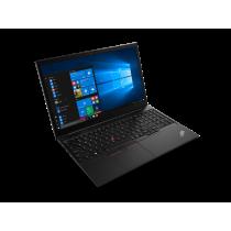 Lenovo ThinkPad E15 G2 (15.6 Zoll) Full HD AMD Ryzen 5 8GB 256GB