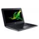 acer-chromebook-c733t-c4b2-29-5-cm-11-6-zoll-1366-x-768-pixel-touchscreen-intel-celeron-n-4-gb-lpddr4-sdram-32-flash-wi-fi-2.jpg
