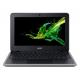 acer-chromebook-c733t-c4b2-29-5-cm-11-6-zoll-1366-x-768-pixel-touchscreen-intel-celeron-n-4-gb-lpddr4-sdram-32-flash-wi-fi-3.jpg