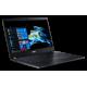 acer-travelmate-p6-tmp614-51t-g2-76g0-notebook-35-6-cm-14-zoll-1920-x-1080-pixel-touchscreen-intel-core-i7-prozessoren-der-2.jpg
