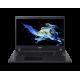 acer-travelmate-p2-tmp215-52-52gc-notebook-39-6-cm-15-6-zoll-1920-x-1080-pixel-intel-core-i5-prozessoren-der-10-generation-2.jpg