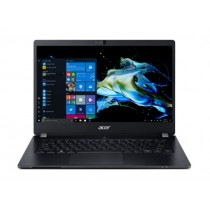 Acer TravelMate P6 TMP614-51T-G2-51KT (14 Zoll) 1920x1080px Touchscreen Intel i5 8GB 256GB
