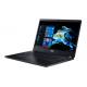 acer-travelmate-p6-tmp614-51t-g2-51kt-notebook-35-6-cm-14-zoll-1920-x-1080-pixel-touchscreen-intel-core-i5-prozessoren-der-3.jpg