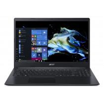 Acer Extensa 15 EX215-31-P5EQ (15.6 Zoll) 1920x1080px Intel Pentium® Silver 4GB 128 SSD