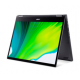 acer-spin-5-sp513-54n-70jh-hybrid-2-in-1-34-3-cm-13-5-zoll-2256-x-1504-pixel-touchscreen-intel-core-i7-prozessoren-der-2.jpg