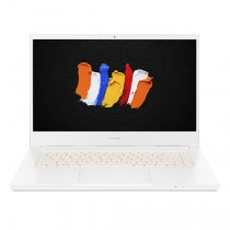 acer-conceptd-cn315-72g-notebook-39-6-cm-15-6-zoll-1920-x-1080-pixel-intel-core-i7-prozessoren-der-10-generation-16-gb-1.jpg