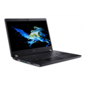 Acer TravelMate P2 (14 Zoll) 1920x1080px Intel i7 11.Gen 8GB 512GB
