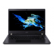 acer-travelmate-p2-tmp214-53-78ak-notebook-35-6-cm-14-zoll-1920-x-1080-pixel-intel-core-i7-prozessoren-der-11-generation-8-3.jpg