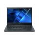 acer-travelmate-p4-tmp414-51-59mr-notebook-35-6-cm-14-zoll-1920-x-1080-pixel-intel-core-i5-prozessoren-der-11-generation-8-3.jpg