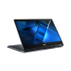 acer-spin-tmp414rn-51-hybrid-2-in-1-35-6-cm-14-zoll-1920-x-1080-pixel-touchscreen-intel-core-i5-prozessoren-der-11-5.jpg