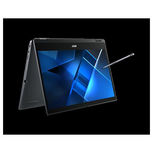 acer-spin-tmp414rn-51-hybrid-2-in-1-35-6-cm-14-zoll-1920-x-1080-pixel-touchscreen-intel-core-i5-prozessoren-der-11-6.jpg
