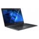 acer-travelmate-p4-tmp414-51-74k7-notebook-35-6-cm-14-zoll-1920-x-1080-pixel-touchscreen-intel-core-i7-prozessoren-der-11-2.jpg