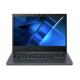 acer-travelmate-p4-tmp414-51-74k7-notebook-35-6-cm-14-zoll-1920-x-1080-pixel-touchscreen-intel-core-i7-prozessoren-der-11-3.jpg