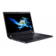 acer-travelmate-p2-tmp214-53-52bn-notebook-35-6-cm-14-zoll-1920-x-1080-pixel-intel-core-i5-prozessoren-der-11-generation-8-2.jpg