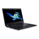 Acer TravelMate P2 (14 Zoll) 1920x1080px Intel i5 11.Gen 8GB 256GB